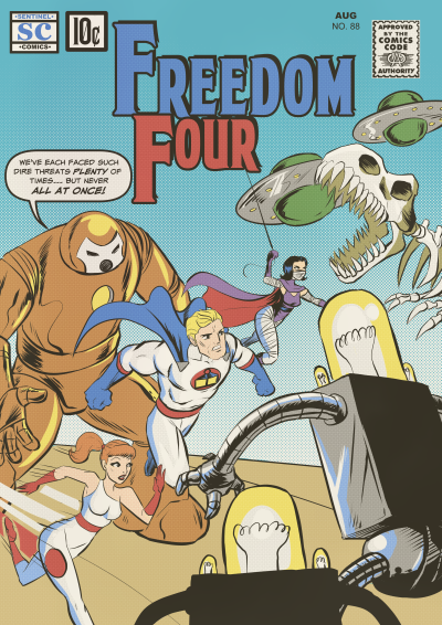File:Freedom Four 088.png