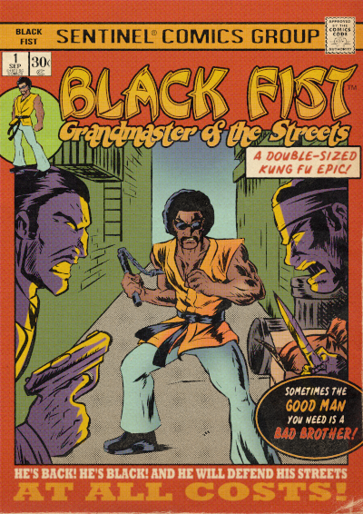 Black Fist - Grandmaster of the Streets 001.png