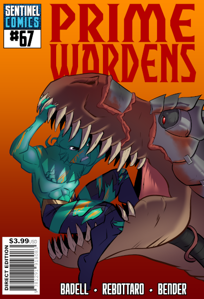 Prime Wardens Vol 2 67.png