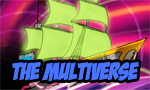 Multiverse.png
