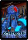 Omnitron5.png