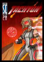 Tachyon Freedom Six Standard Front.png
