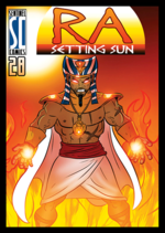 Ra Setting Sun Foil Front.png