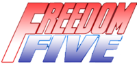 Freedomfiveisolated.png