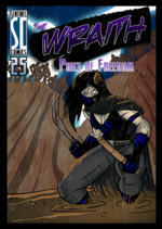 Wraith Freedom Six Standard Front.png