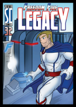 Legacy Freedom Five Foil Front.png