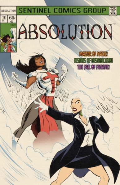 File:Absolution 018.png