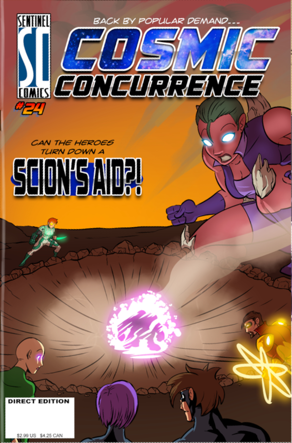 Cosmic Concurrence 024.png