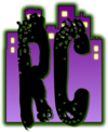 Customrookcitylogo.png