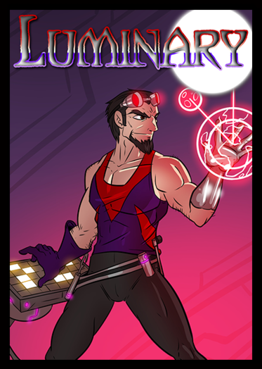 Luminary Original Foil Front.png