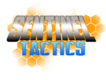 Link=Sentinel Tactics: Rise of the Ennead