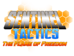Link=Sentinel Tactics: Flame of Freedom