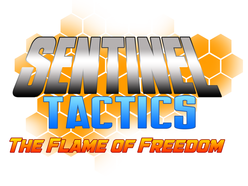 File:Sentineltacticsflameoffreedom.png