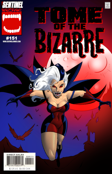 File:Tome of the Bizarre Vol 3 151.png